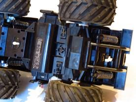 for-sale-nikko-black-malibu-4WD-014