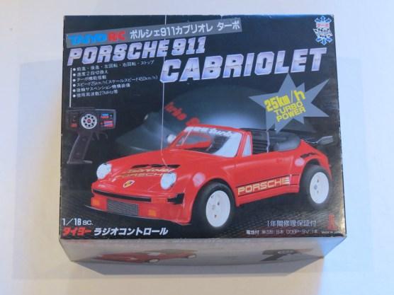 for-sale-taiyo-porsche-911-cabriolet-001
