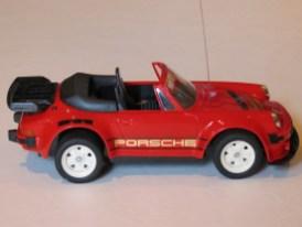 for-sale-taiyo-porsche-911-cabriolet-008