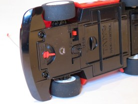 for-sale-taiyo-porsche-911-cabriolet-016