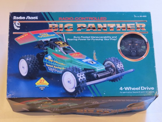 for-sale-tandy-radio-shack-big-panther-001