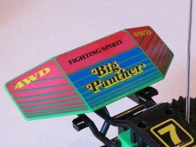 for-sale-tandy-radio-shack-big-panther-007