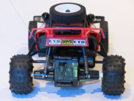 for-sale-13-taiyo-jet-hopper-008