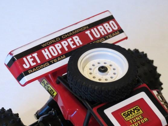 for-sale-13-taiyo-jet-hopper-010