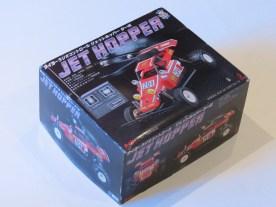 for-sale-14-taiyo-jet-hopper-002