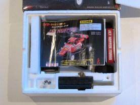 for-sale-14-taiyo-jet-hopper-004