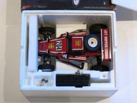 for-sale-14-taiyo-jet-hopper-005