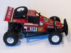 for-sale-14-taiyo-jet-hopper-008