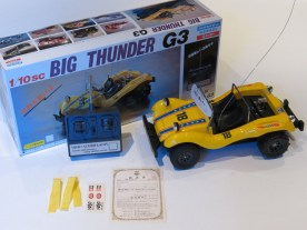 for-sale-2-nikko-big-thunder-g3-005