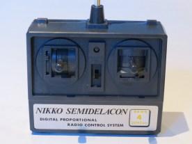 for-sale-2-nikko-big-thunder-g3-017