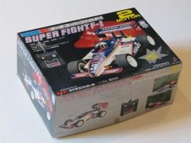 for-sale-taiyo-super-fight-f1-002