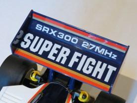 for-sale-taiyo-super-fight-f1-013