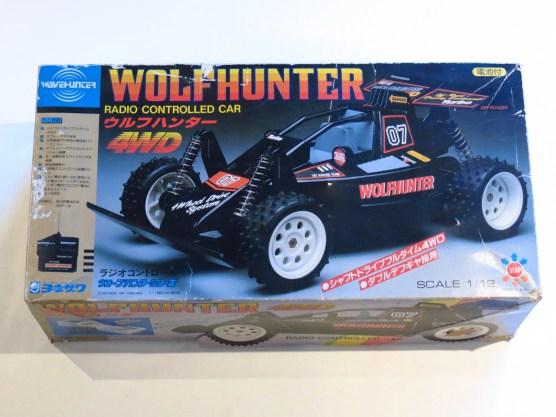 for-sale-yonezawa-wolfhunter-001