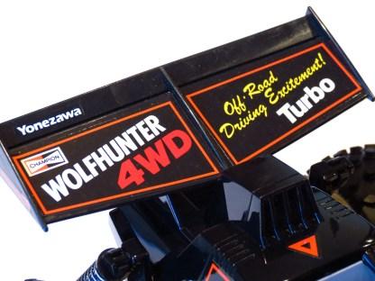 for-sale-yonezawa-wolfhunter-011