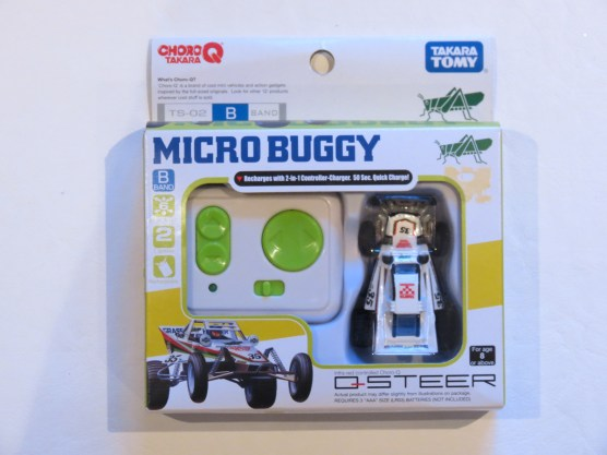 for-sale-tamiya-grasshopper-q-steer-001