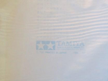 for-sale-tamiya-hornet-decals-005