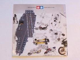 for-sale-tamiya-operations-guide-002