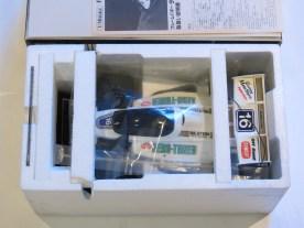 for-sale-2-nikko-turbo-queen-005