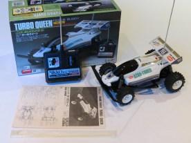 for-sale-2-nikko-turbo-queen-006