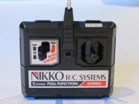 for-sale-2-nikko-turbo-queen-017