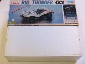 for-sale-3-nikko-big-thunder-g3-004