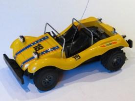 for-sale-3-nikko-big-thunder-g3-007