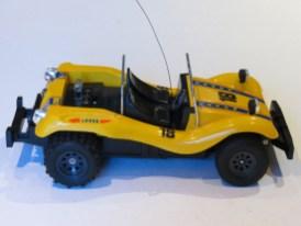 for-sale-3-nikko-big-thunder-g3-008