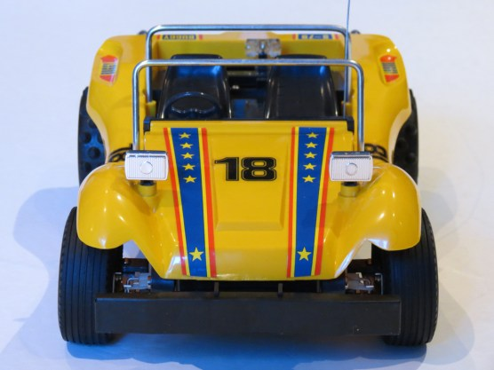 for-sale-3-nikko-big-thunder-g3-009