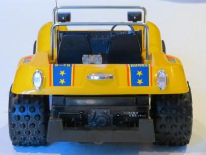 for-sale-3-nikko-big-thunder-g3-010