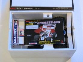 for-sale-3-taiyo-aero-grabber-4WD-004
