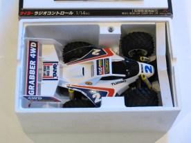 for-sale-3-taiyo-aero-grabber-4WD-005