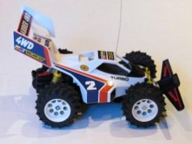for-sale-3-taiyo-aero-grabber-4WD-008