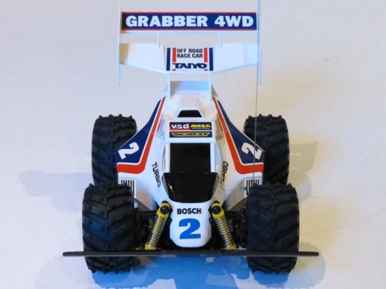 for-sale-3-taiyo-aero-grabber-4WD-009