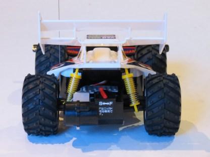 for-sale-3-taiyo-aero-grabber-4WD-010