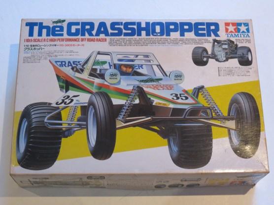 for-sale-3-tamiya-grasshopper-001