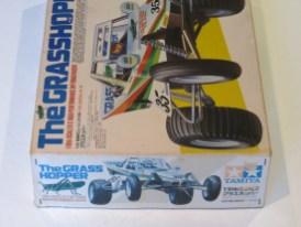 for-sale-3-tamiya-grasshopper-003
