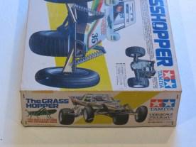 for-sale-3-tamiya-grasshopper-004