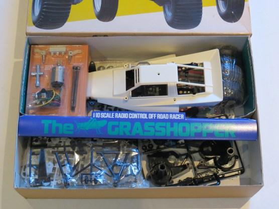 for-sale-3-tamiya-grasshopper-006