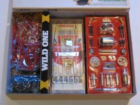 for-sale-3-tamiya-wild-one-004