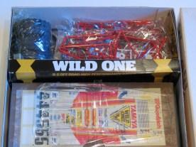 for-sale-3-tamiya-wild-one-007