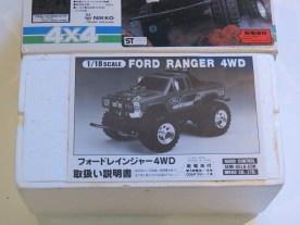 for-sale-nikko-ford-ranger-off-roader-002