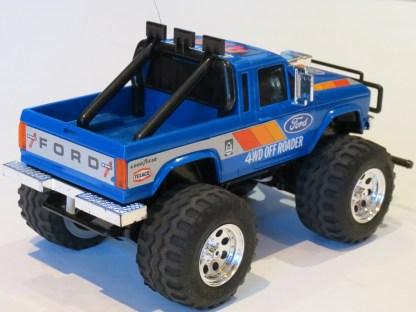 for-sale-nikko-ford-ranger-off-roader-011