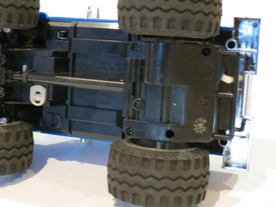 for-sale-nikko-ford-ranger-off-roader-012