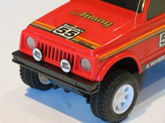 for-sale-nikko-suzuki-jimny-009