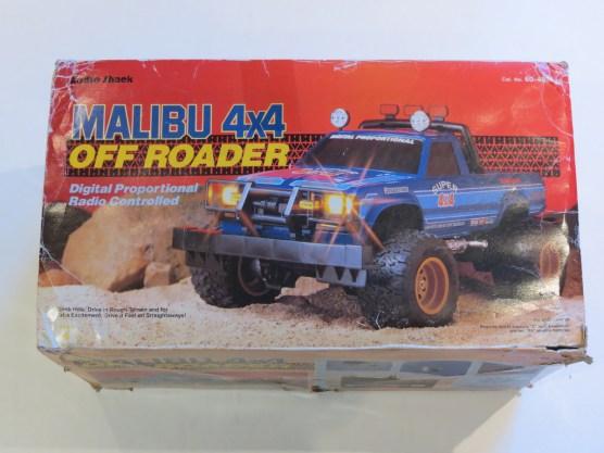 for-sale-radio-shack-malibu-4x4-off-roader-001
