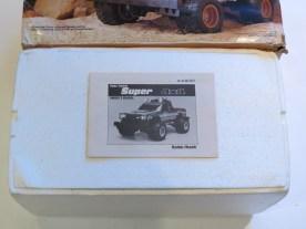 for-sale-radio-shack-malibu-4x4-off-roader-002