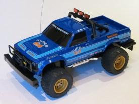 for-sale-radio-shack-malibu-4x4-off-roader-005