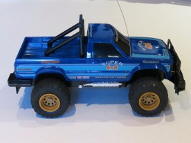 for-sale-radio-shack-malibu-4x4-off-roader-006