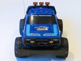 for-sale-radio-shack-malibu-4x4-off-roader-007