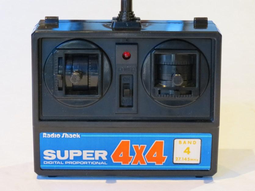 for-sale-radio-shack-malibu-4x4-off-roader-015
